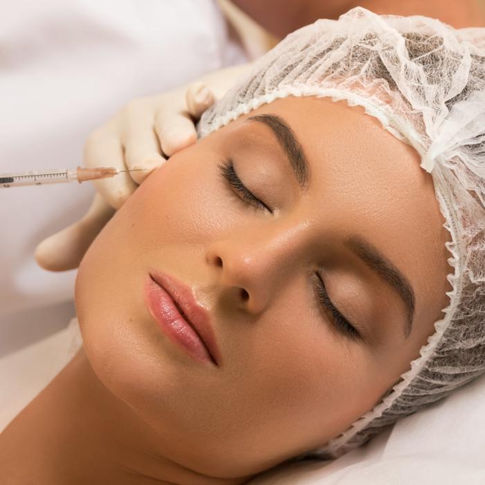O que é Botox Day? Com Dra. Selma Pardini